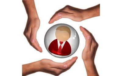 Customer Care: l'importanza del servizio aziendale di qualità