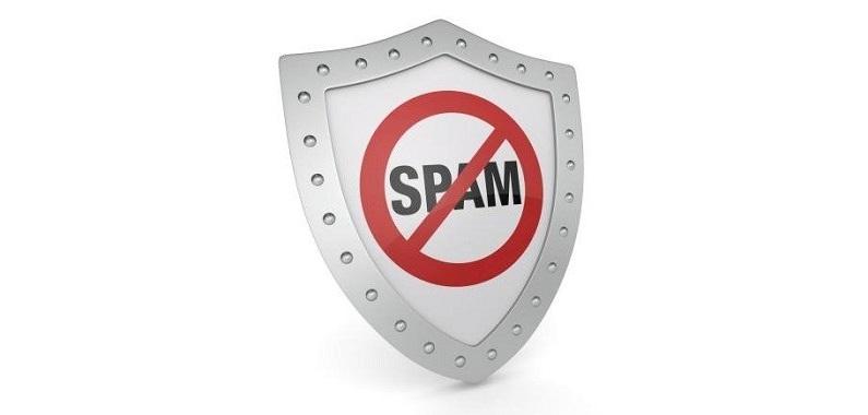 Come evitare i filtri anti spam: gli errori da non fare