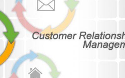 CRM: un alleato strategico per la tua azienda