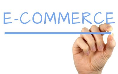 E-commerce: come fidelizzare i clienti con il Crm