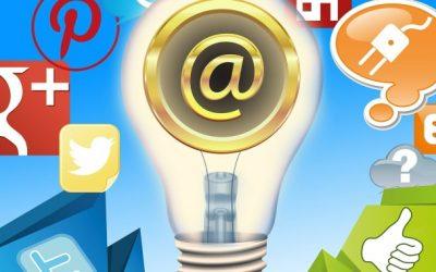 Come inviare e-mail super personalizzate per catturare l'attenzione dei tuoi lead