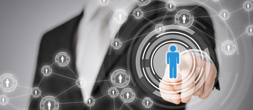 Easyone Crm e la gestione integrata dell'Assistenza Tecnica