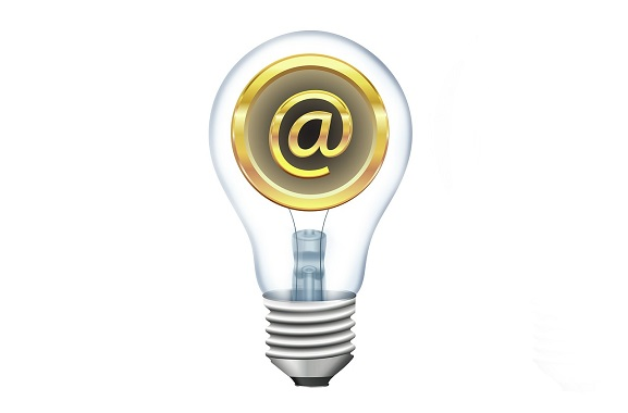 Email Marketing – 5 must have per un'azione di mailing davvero efficace