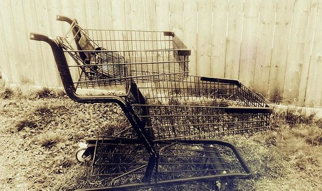Ridurre i carrelli abbandonati con il CRM (Parte 1)
