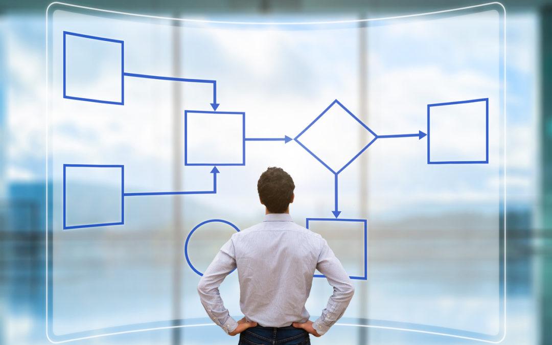 Un'arma vincente per semplificare e governare i processi aziendali: il Workflow