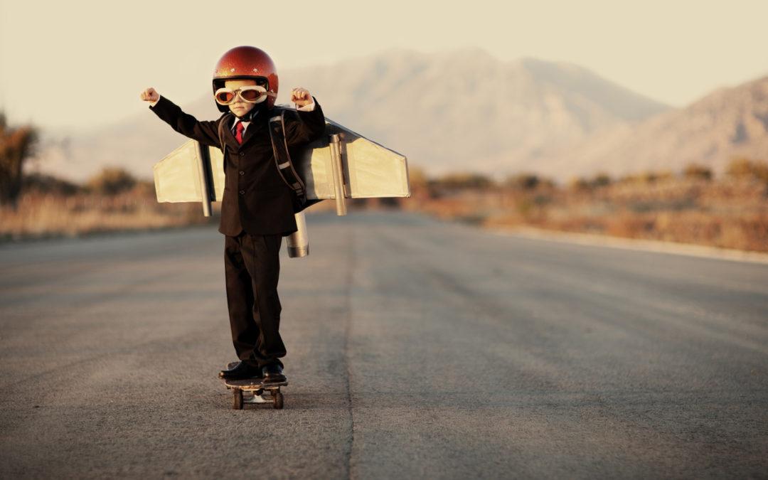 CRM con BPM integrato:   il volano per la crescita delle aziende