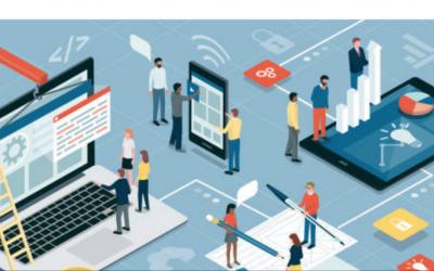 L'azienda al servizio del software o è il software al servizio dell'azienda?