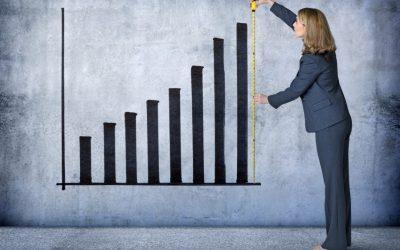Misura i risultati, innova i processi e prevedi il tuo business
