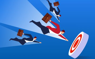Come rendere imbattibile il tuo team commerciale