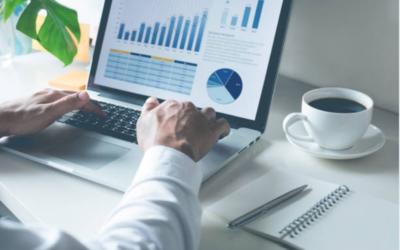 Come gestire i tuoi clienti al meglio in modalità Smart Working