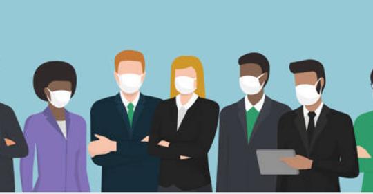 Covid-19: come gestire un team di vendita durante una situazione di crisi