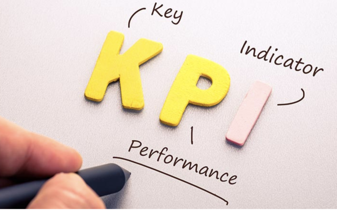 La chiave del successo per le imprese? Saper gestire bene e monitorare i processi aziendali!